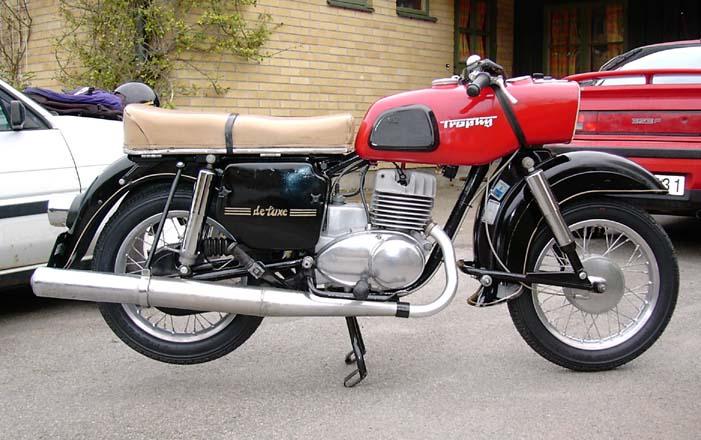 Yamaha A Sfor Sale
