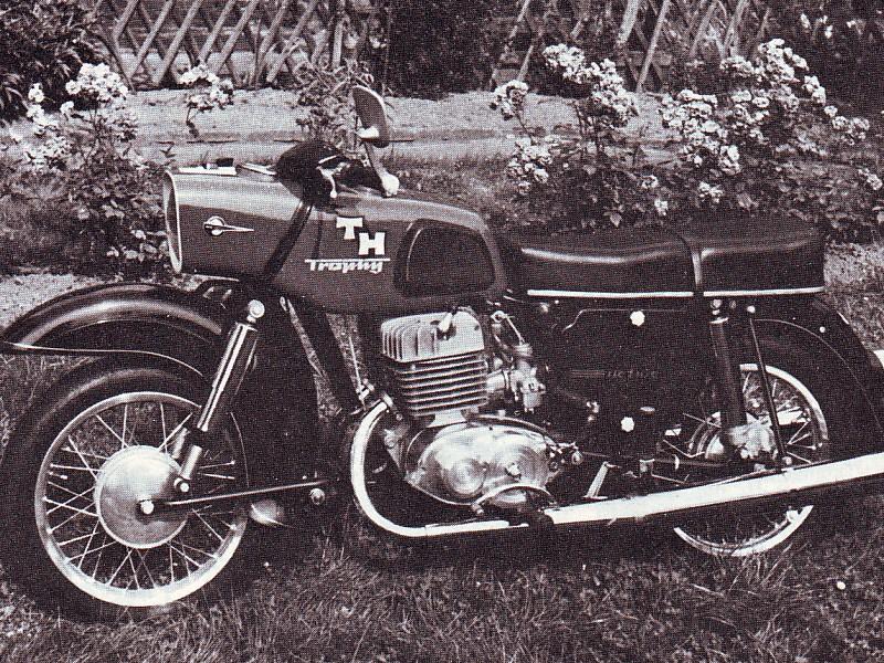 MZ ES 250 bicylindre de Thomas Heuschkel Heuschkel2